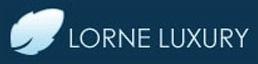 Lorne Luxury